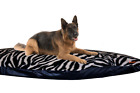 KOSIPETS Cheap Economy Budget  Dog Cushion Bed,Dog Beds,Pet Bed,Dogbed,Dogbeds