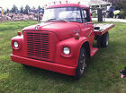 International+Harvester+%3A+Other+loadstar+1600