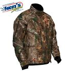 CASTLE X™ Men's Realtree™ XTRA SCOUT Winter Snowmobile Jacket 70-399_