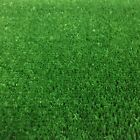 ARTIFICIAL+GRASS+-+BUDGET+ASTRO+-+CHEAP+LAWN+TURF+-+2M+-+4M+WIDE+-+7MM+THICK