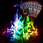 Big Fire Flame Decorator - Liven Up Your Next Fire