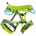 Climbing Harness Atmosphere by Edelrid
