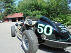 Other+Makes+%3A+1952+MORRIS+2+SEATER+FULL+SIZE+SPRINT+CAR+++SPRINT+RACER