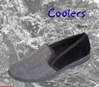 Coolers Mens Slippers FREE POST