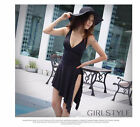Swimwear Sexy Plus Size One Piece Bathing Suits Swimming Suit for Women