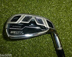 New - Cobra Golf BiO CELL Plus Irons Set - 4-PW - Steel DG R300 Regular Flex