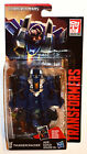 Transformers Generations Thundercracker Legends Class Figures - MOSC - Time Remaining: 3 days 19 hours 30 minutes 11 seconds