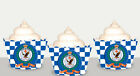 POLICEMAN Police Car BIRTHDAY Party Wraps Cupcake Cases Cake Wrappers cup cake