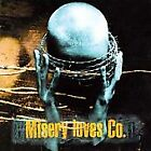 Misery Loves Co. by Misery Loves Co. (CD, Mar-1995, Earache (Label))