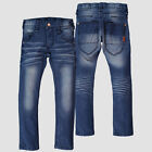 NAME IT Jungen Jeans verschiede Modelle Schmal / Normal, Slim / Regular NEU