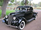 Ford+%3A+Other+deluxe+1936+ford+5+window+coupe