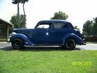 Ford+%3A+Other+Deluxe+1936+ford+2+door+street+rod