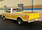 Ford+%3A+F%2D100+NO+RESERVE%2C+MUST+SELL+%2D+MOVING%2E+BID+TO+WIN