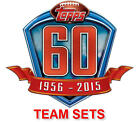 2015 TOPPS NFL FOOTBALL TEAM SETS INCLUDING ALL ROOKIES!