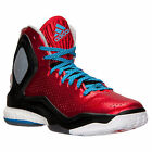 NEW MENS ADIDAS D ROSE 5 BOOST DERRICK ROSE SNEAKERS-SHOES-BASKETBALL- ALL SIZES