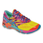 ASICS Women's GEL-Noosa Tri 10 Running Shoes T580N