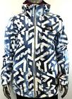 NEW MEN'S THE NORTH FACE TIGHT SHIP JACKET HyVent 2L WATERPROOF STYLE CPN3 CMZ
