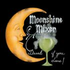 Moonshine Mixer New Tshirt Sizes/Colors