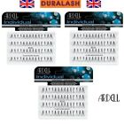ARDELL DURALASH KNOTTED INDIVIDUAL EYE LASHES - 56 LASHES PACK BARGAIN
