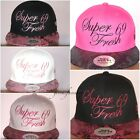 Snakeskin Snapback caps, Fresh, dope flat peak fitted hats, baseball, hiphop