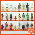 Vintage Star Wars - A New Hope Original Loose Action Figures ANH £19.95 GBP