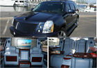 Cadillac+%3A+Escalade+VIF1+VIF1+owned+by+Christian+Audigier%2C+signed+by+Bobby+Brown%2C+Snoop+Dogg%21