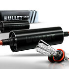 OPT7 55w HID Conversion Kit H4 9003 Hi-Lo All Color Xenon Headlight Light Bulbs $39.99 USD on eBay