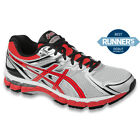 ASICS Men's GEL-Pursue Running Shoes T448N
