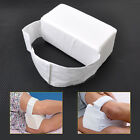 HOT Knee Ease Pillow Cushion Sponge Bed Sleeping Seperate Back Leg Pain Support