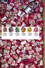 Personalised PAW PATROL Mini Love Hearts Sweets Party Bag Fillers