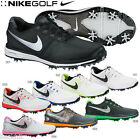 New - Nike Lunar Control 3 Golf Shoes - Various Colours & Sizes