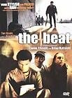 The Beat (DVD, 2005)  WITH COOLIO:  **BRAND NEW,  FACTORY SEALED**