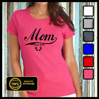 Mom Since 2016 Shirt, Mommy Tshirt, Maternity, Gifts for Mom, Mommy Since 2016