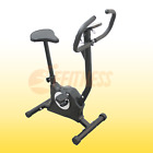 OFFERTA CICLETTE BELT CARDIO FITNESS POWER BIKE HOME ALLENAMENTO BICI DA CAMERA