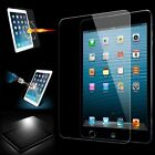 Premium Tempered Glass Screen Protector Film For iPad Mini&Air 1 2 iPad 4 3 2