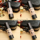 New Beauty Moisturizing Whitening Concealer Liquid Foundation Makeup Cosmetic