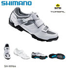 New Shimano TORBAL SH-WM64 SPD Women's Off-Road Mountain Sport Shoes Bike MTB