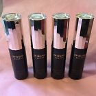 Cle de peau Beaute Radiant Fluid Foundation SPF 24 pick color, full size