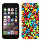 M&M'S Chocolate Sweets Candy Phone Case Cover