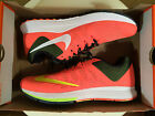 Nike Wmns Air Zoom Elite
