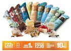 OH YEAH One Protein Bar ALL Flavors (12 BARS)+ FREE SHIPPING--Quest Alternative