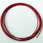 RED THIN WALL CABLE 2.0mm² 14 AWG* 25 AMPS LOW VOLTAGE for VEHICLES AUTO MARINE