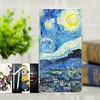 Fashion Painting Various Pattern PC Hard Case Phone Cover Skin For Samsung