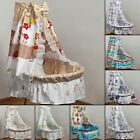 Baby bedding set for wicker moses, cotton canopy