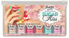 SuperNail ProGel 2016 SugarKiss Collection (82812-16)