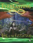 The Everlasting: Book of the Fantastical (New)