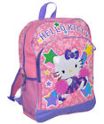 "Hello Kitty ""cheer Star"" Backpack"