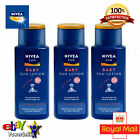 **new** Nivea Sun Baby Sun Lotion Very High Spf50+ Very Water Resistant 150ml