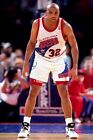 CHARLES BARKLEY Poster #01 [Multiple Sizes]  NBA BASKETBALL HOOPS on eBay