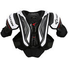 NEW EASTON SYNERGY 80  SHOULDER PADS SIZE -JUNIOR